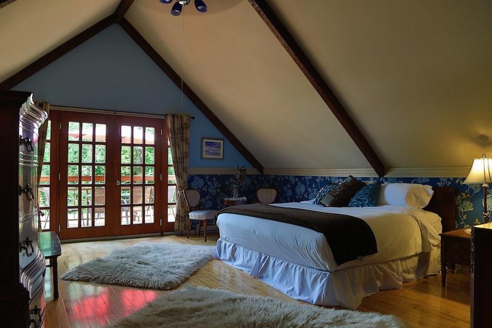 auberge-spa-ste-adele-chambre-azure-romance