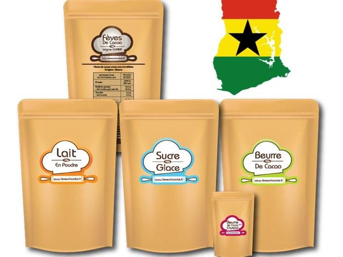 Recharge-lait-Ghana-green-fun