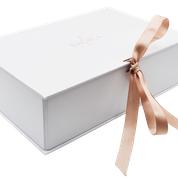 Boite cadeau (2)