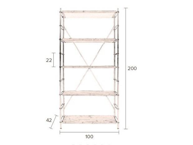 Etagère-en-fer-et-bois-Dimensions-Dutchbone