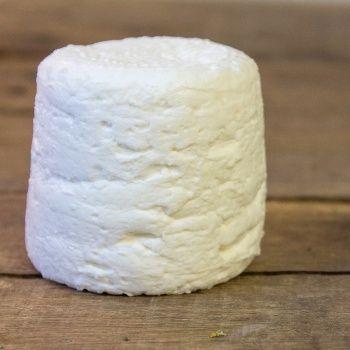 La Chèvrerie d'Alex vente de fromages fermiers de chèvres à Lécussan en Haute-Garonne