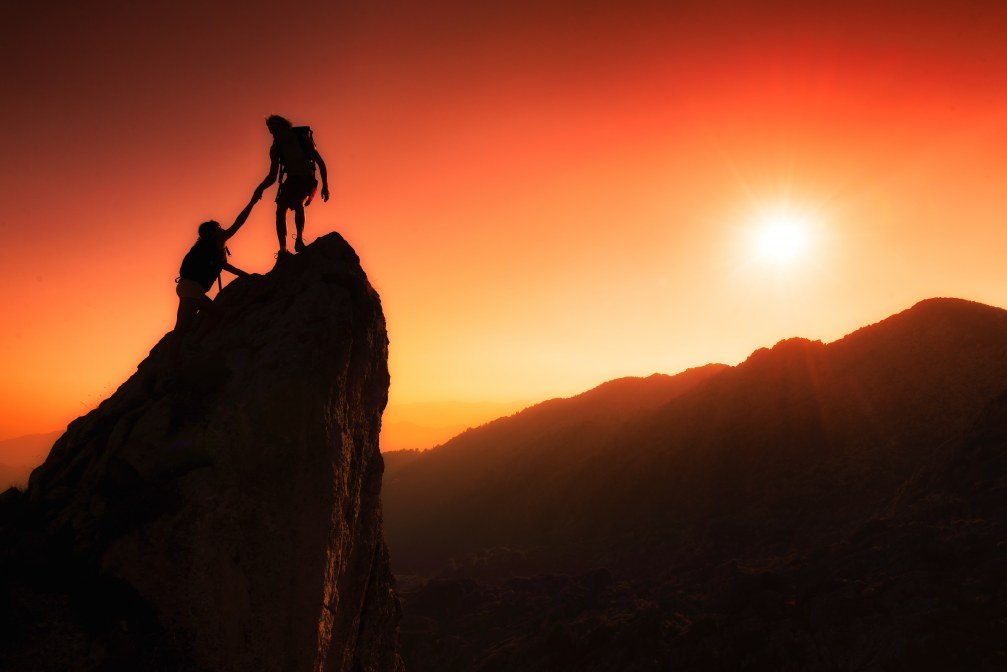 Climbers-conquer-summit-358461