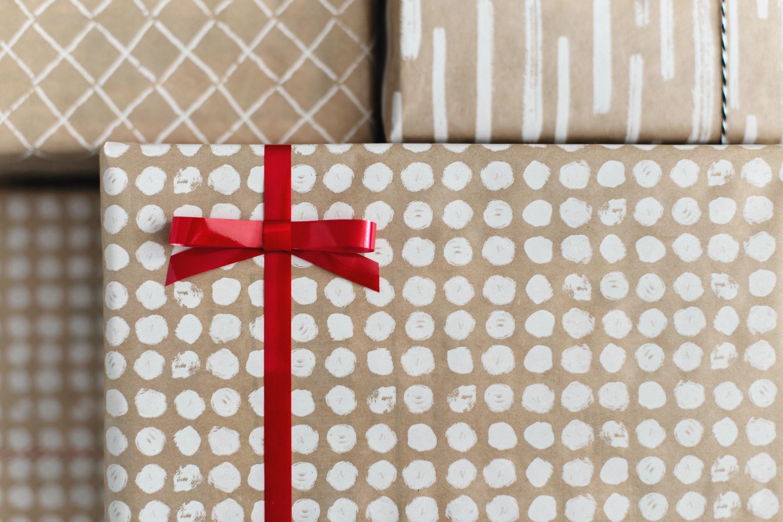 gite-zen-spa-privatif-proche-lille-bons-cadeaux