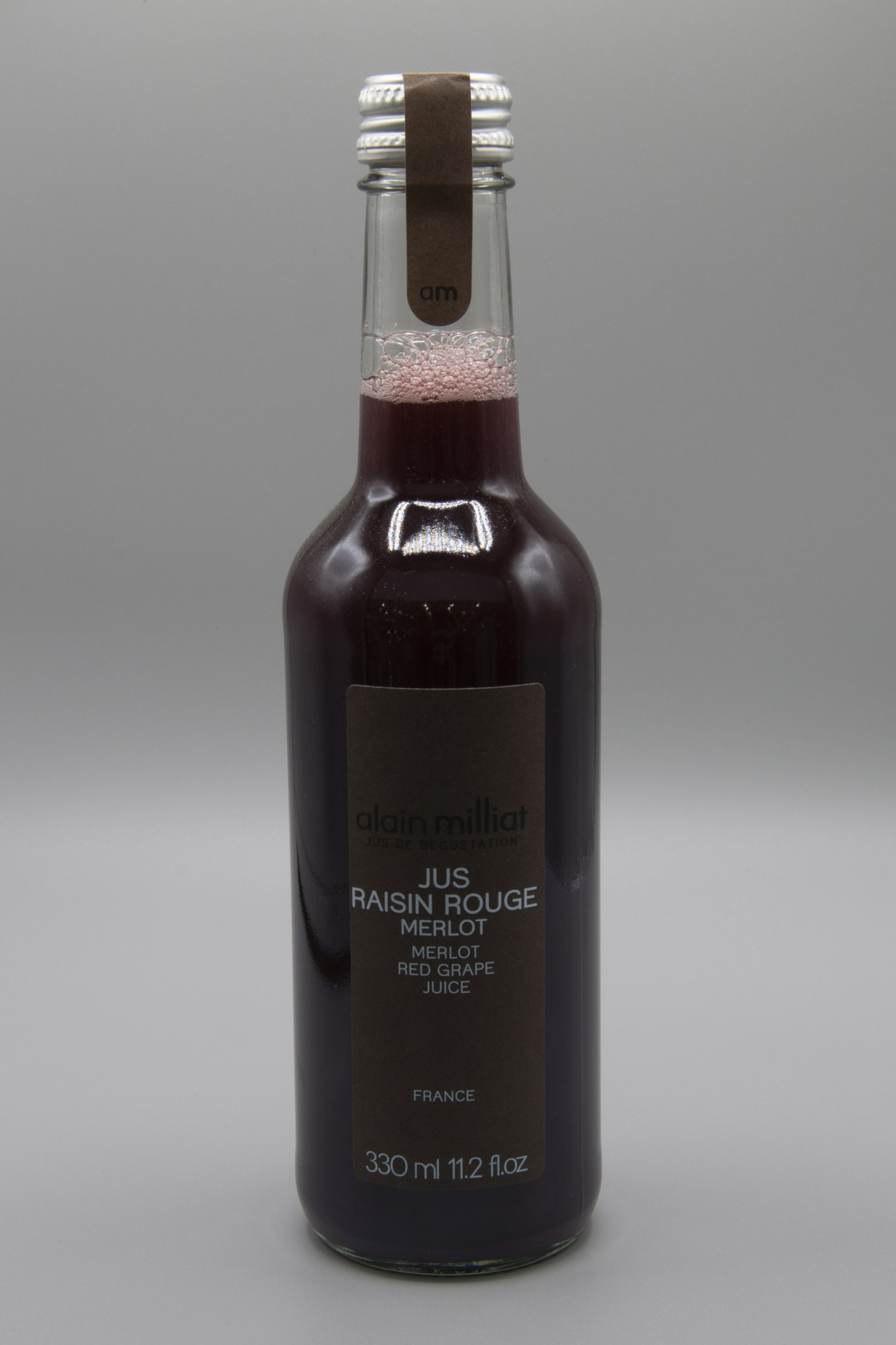 raisin-rouge-merlot-33cl