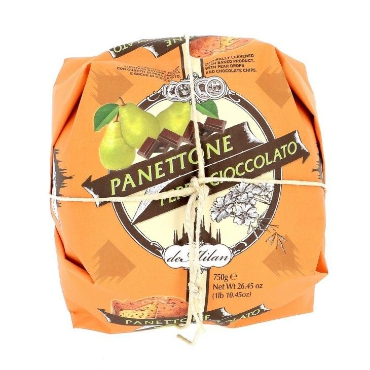 panettone-poire-chocolat