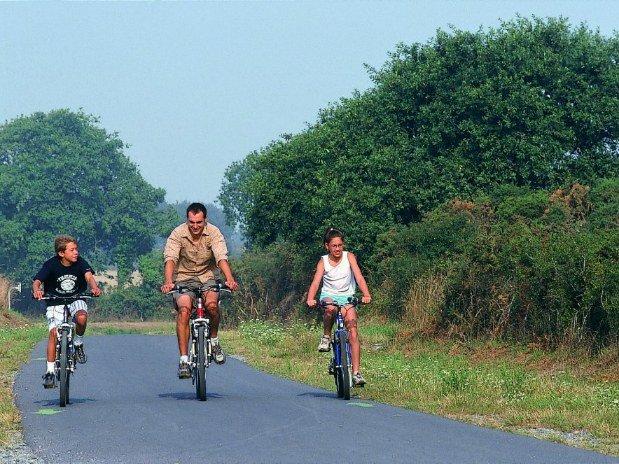 pistes-cyclables-vélocéan-4
