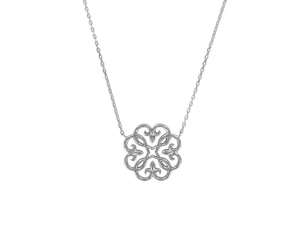manjo-collier-orne-d-une-arabesque-arrondie-en-argent-3-31710108