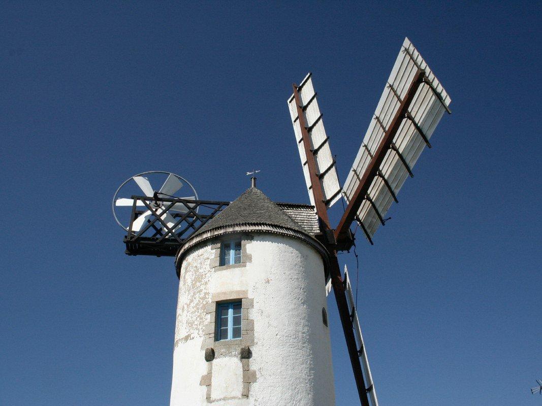 le-moulin-de-kerbroué