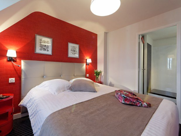 hotel-de-charme-roscoff-la-residence-des-artistes