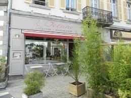 Restaurant Crêperie l'Océane