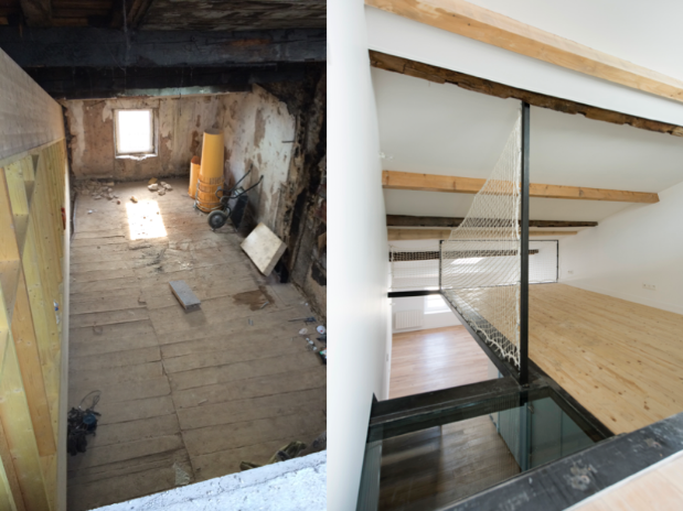 renovation-appartement-lyon-avant-apres