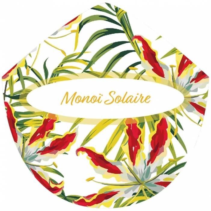monoi-solaire
