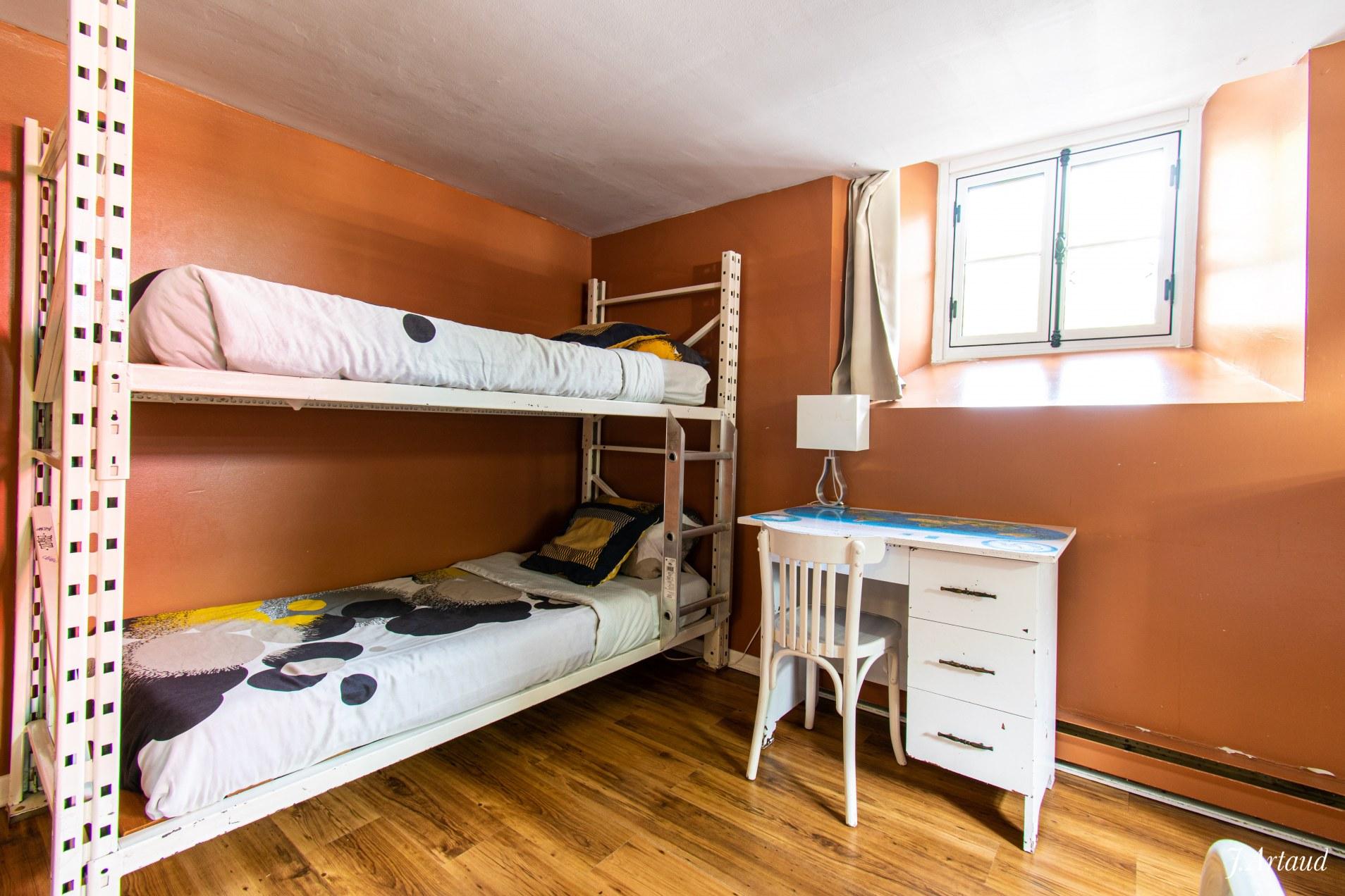 Chambre 187A-3