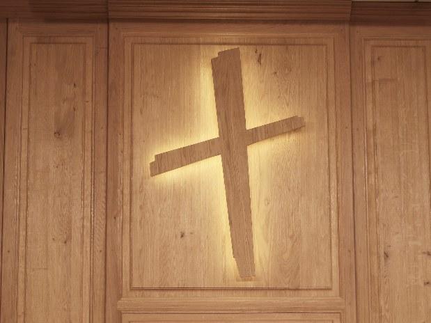 architecte-decorateur-interieur-paroisse-croix-bois