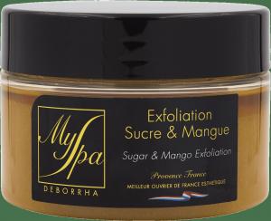 myspa-exfoliation-sucre-et-mangue-p-vente-300x244