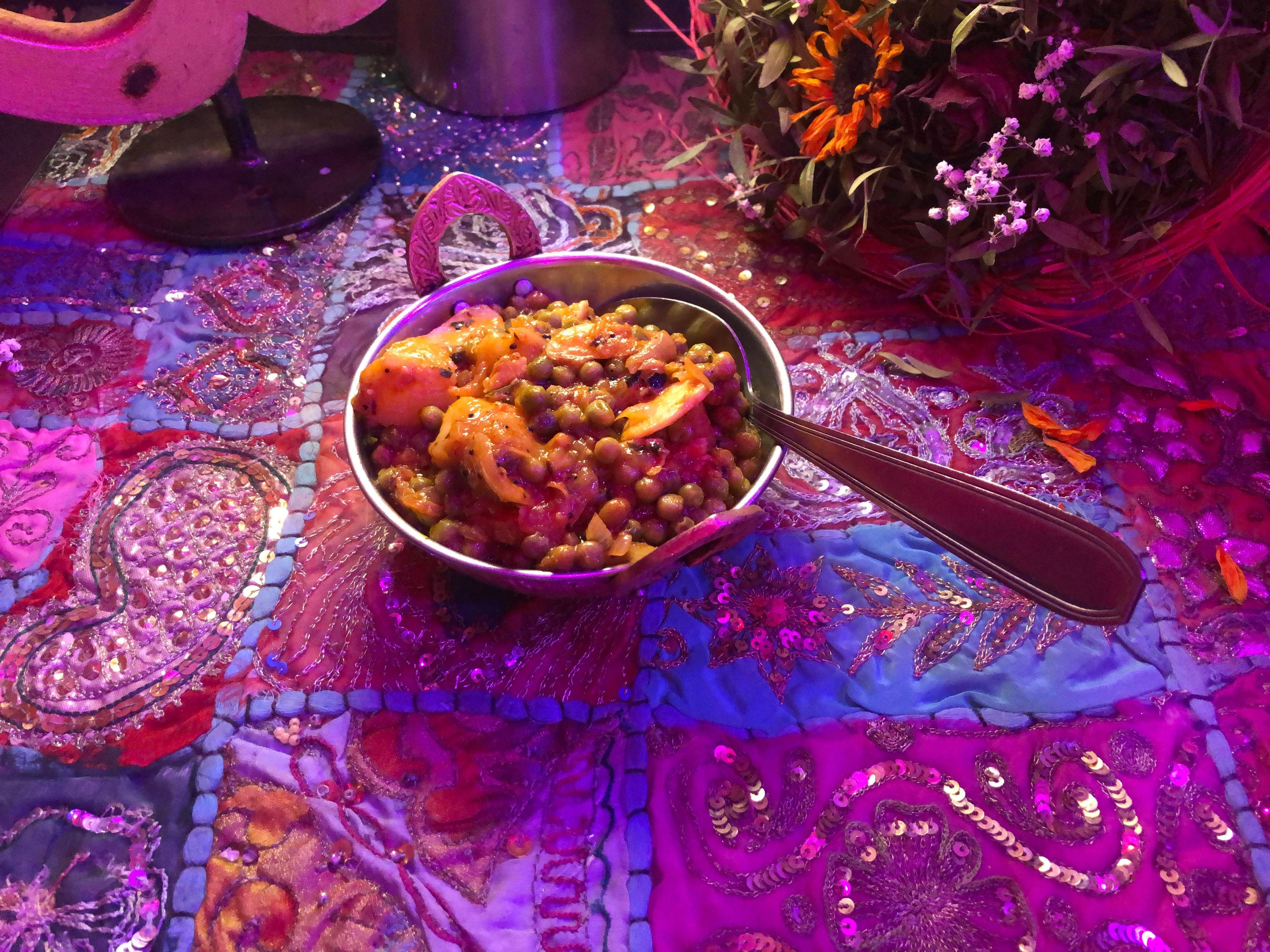 restaurant-indien-nice-indian-lounge-aloo-matter