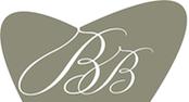 Logo-bastide-brurangere-provence