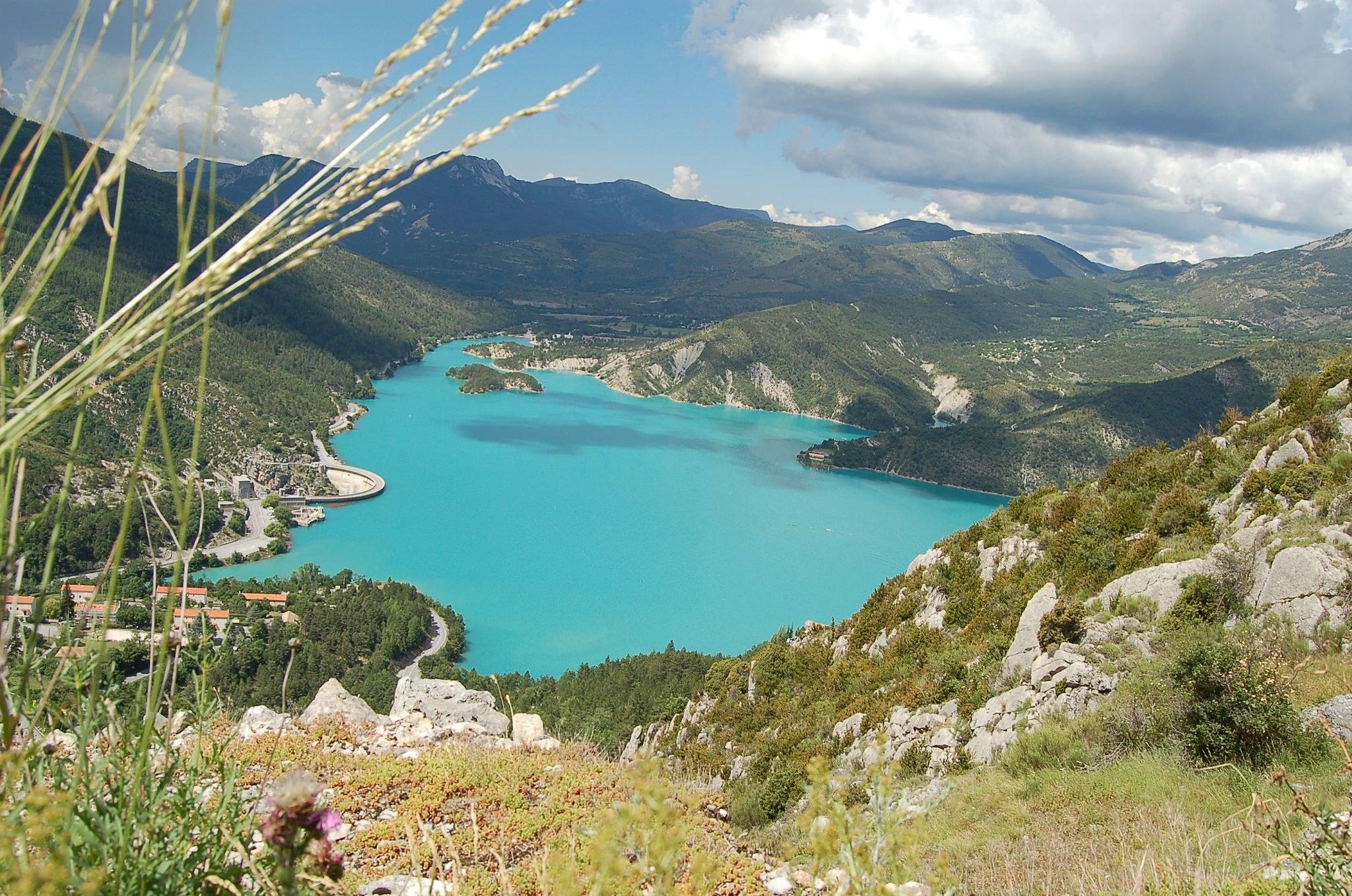 hotel-restaurant-verdon-castellane-lac