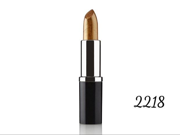 MaqPro_005_lips_stick_glossy_2218-copie-min