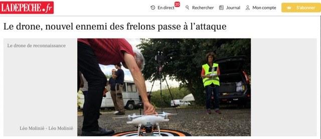 lidar-topographie-geophysique-drone-frelon-airdeco-drone