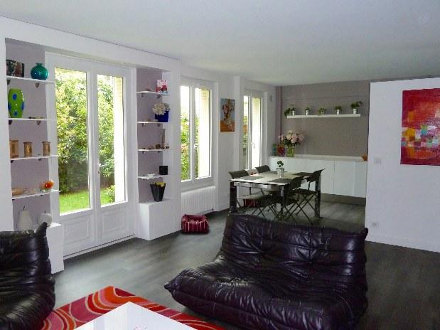 architecte-decorateur-interieur-table