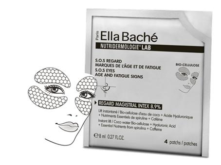 institut-de-beaute-mont-saint-aignan-masque-regard-bio-cellulose
