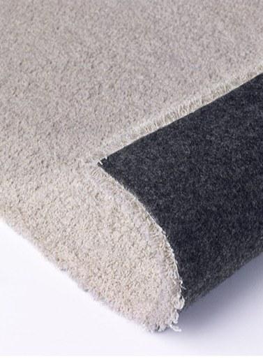 tapis amalia dessous feutrine