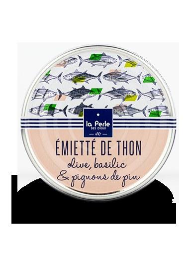 emiette-de-thon-a-l-olive-au-basilic-et-aux-pignons-de-pin