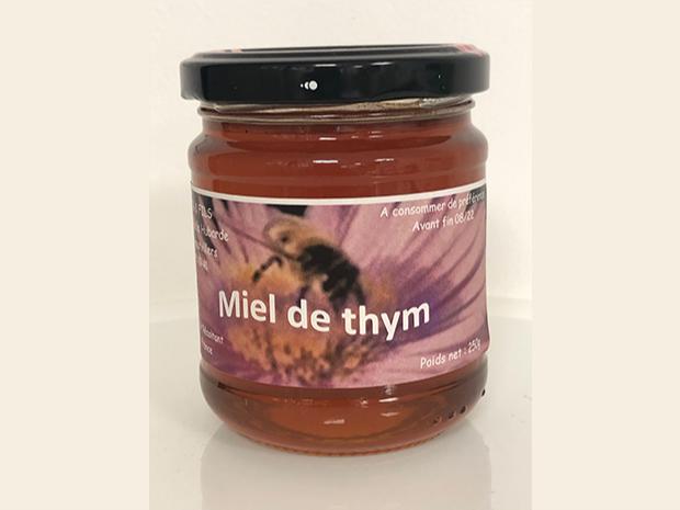 miel-thym-miel-artisanal-champagne copie
