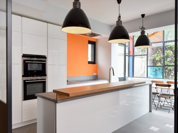 renovation-lyon-appartement-cuisine