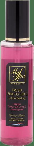 myspa-fresh-pink-so-chic-p-vente-116x500