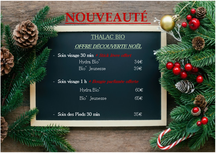 offre-noel-thalac