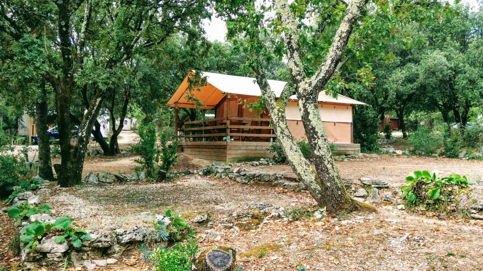 Camping buissiere photos (17)