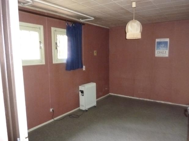 renovation-appartement-lyon-travaux