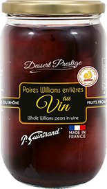 poires_williams_entieres_au_vin_720ml