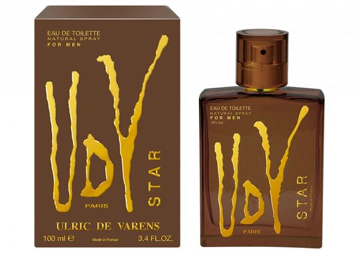 udv-star-parfums-homme