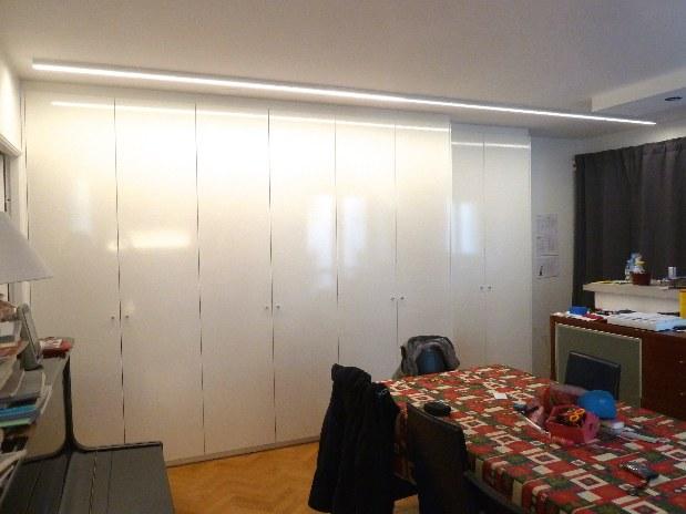 architecte-decorateur-interieur-rangement