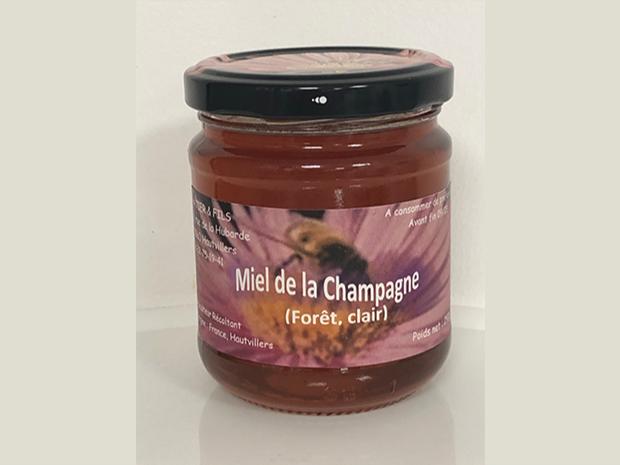 miel-foret-miel-artisanal-champagne