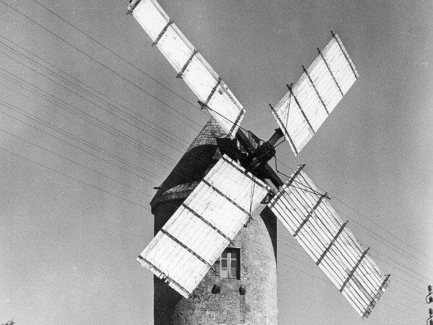 le-moulin-de-kerbroué-2