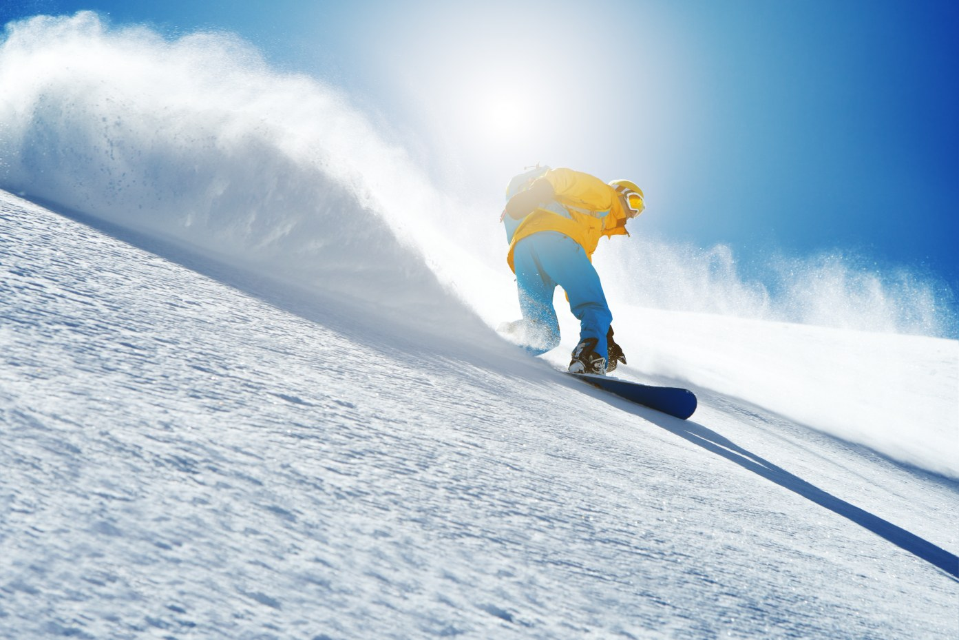 Stage-de-ski-méribel-forfaits-compris