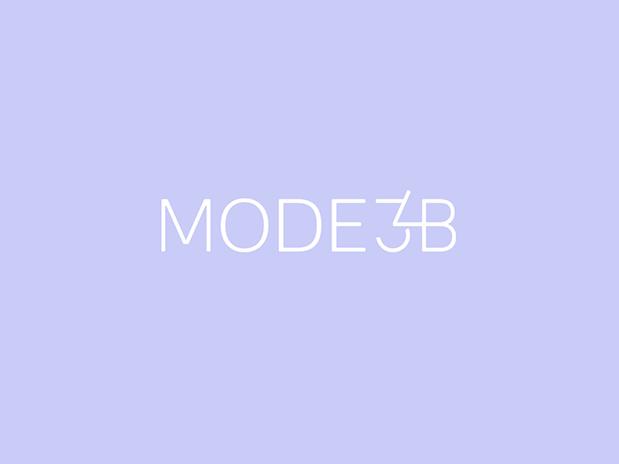 MODE 34B
