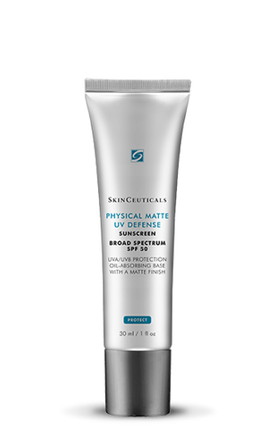 skinceuticals-phycical-matte