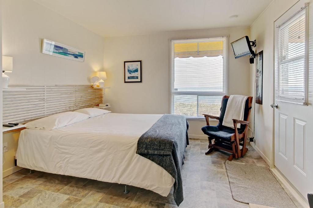 hébergement-proche-rimouski-chambre-simple