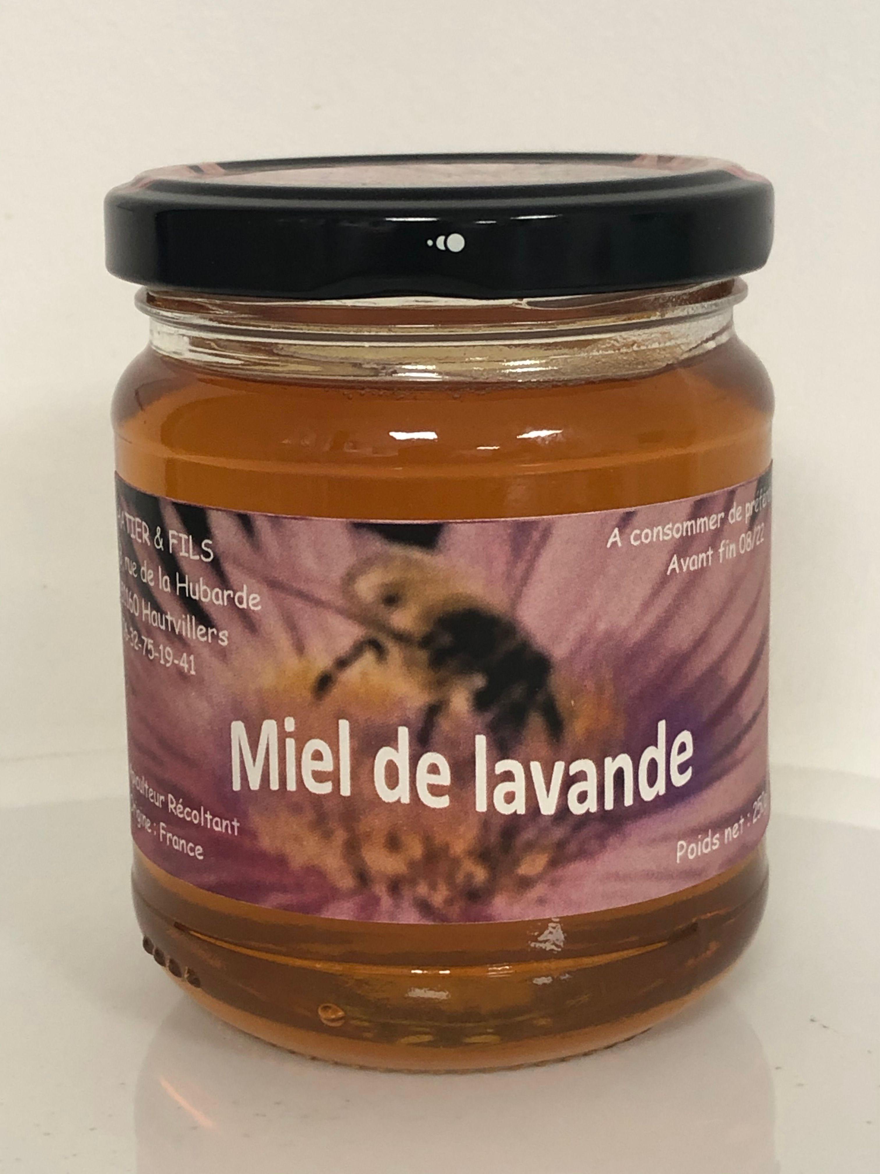 produit-de-la-ruche-hatier-frère-pot-miel-250gr-lavande