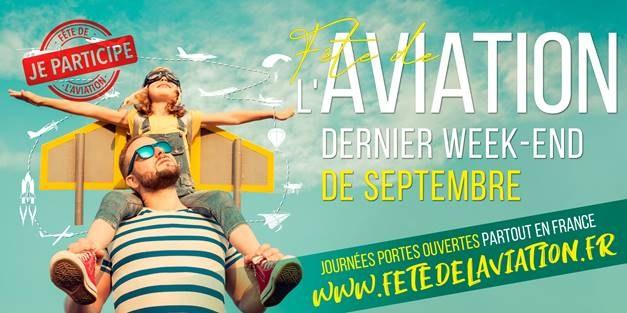 lidar-drone-topographie-archeologie-conference-fete-de-l-aviation-airdeco-isabelle-le-tellier