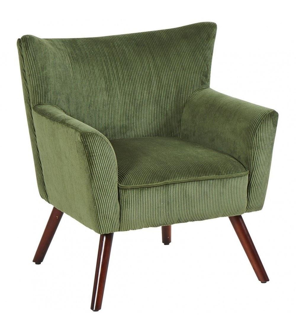 fauteuil-wayne-velours-cotele-kaki-70x66xh77cm