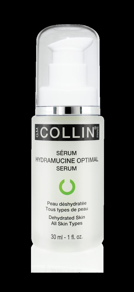 serum hydramucine