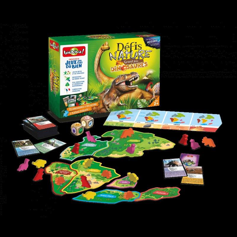 defis-nature-grand-jeu-dinosaures (1)