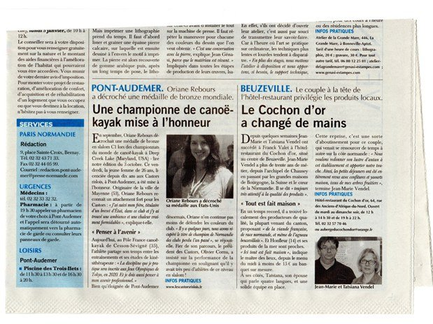 article-auberge-cochon-or-normandie-2