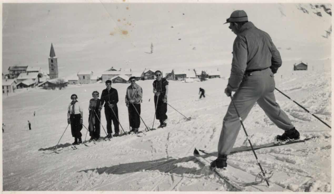 hotel-bas-des-pistes-val-isere-leçon-ski
